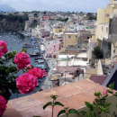Study Abroad Reviews for University of California, Santa Barbara: Procida - Italy Travel Study
