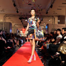 Study Abroad Reviews for University of California - Davis: Paris - Fashion Marketing in Paris