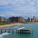 Study Abroad Reviews for University of California - Davis: Durban - HIV/AIDS and Healthcare in Durban