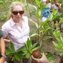 Study Abroad Reviews for AGLOCAM: Costa Rica - Mangroves Protection Program