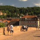Study Abroad Reviews for Heidelberg University: Heidelberg - Direct Enrollment & Exchange