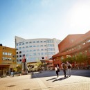 Study Abroad Reviews for Jonkoping University: Jonkoping - Direct Enrollment & Exchange