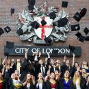 Study Abroad Reviews for City, University of London: Direct Enrollment & Exchange