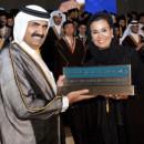 Study Abroad Reviews for Hamad Bin Khalifa University: Doha - Direct Enrollment & Exchange