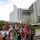 Study Abroad Reviews for Tamkang University: Taipei - Direct Enrollment & Exchange