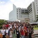 Study Abroad Reviews for Tamkang University: Taipei - Direct Enrollment & Exchange