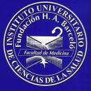 Study Abroad Reviews for  Instituto Universitario De Ciencias De La Salud: Buenos Aires - Direct Enrollment & Exchange