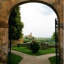 API (Academic Programs International): Florence - Lorenzo de' Medici – The Italian International Institute (LDM) Photo