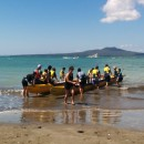 The University of Auckland: Auckland - Direct Enrollment & Exchange Photo
