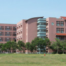 Study Abroad Reviews for Nanhua University: Dalin - Direct Enrollment & Exchange