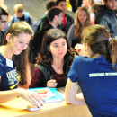 Study Abroad Reviews for University of Konstanz: Konstanz - Direct Enrollment & Exchange