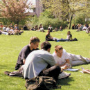 Study Abroad Reviews for University of Duisburg-Essen: Duisburg & Essen - Direct Enrollment & Exchange