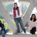 Study Abroad Reviews for Universidad Autónoma Metropolitana: Mexico City - Direct Enrollment & Exchange