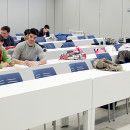 Study Abroad Reviews for Universidad Loyola Andalucia: Cordoba - Direct Enrollment & Exchange