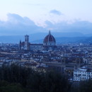API (Academic Programs International): Florence - Lorenzo de' Medici – The Italian International Institute (LDM) Photo