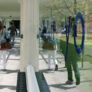 Study Abroad Reviews for Tilburg University: Tilburg - Direct Enrollment & Exchange