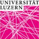 Study Abroad Reviews for University of Lucerne: Lucerne - Direct Enrollment & Exchange