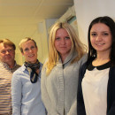 Study Abroad Reviews for Lapland University of Applied Sciences: Rovaniemi - Direct Enrollment & Exchange