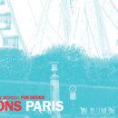 Study Abroad Reviews for Parsons Paris: Paris - Direct Enrollment & Exchange