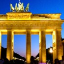 Study Abroad Reviews for KIIS: Berlin - Experience Berlin (Summer)