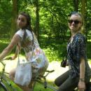 Study Abroad Reviews for Brigham Young University: Paris - Paris Study Abroad