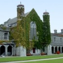 Study Abroad Reviews for Villanova University: Galway - Irish Studies Program