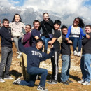 Study Abroad Reviews for Tufts Programs Abroad: Tufts in Hong Kong