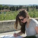 Study Abroad Reviews for Oxbridge Academic Programs: Montpellier - Oxbridge in Montpellier
