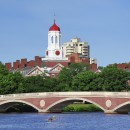 Study Abroad Reviews for Oxbridge Academic Programs: Boston - Oxbridge in Boston
