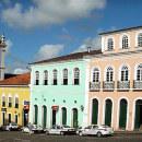 Study Abroad Reviews for CIEE: Salvador- Liberal Arts