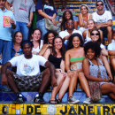 Study Abroad Reviews for CIEE: Rio de Janeiro - Business, Economics, and Culture