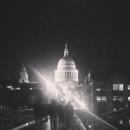 London School of Economics (LSE): London - Direct Enrollment & Exchange Photo