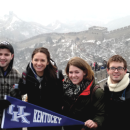 Study Abroad Reviews for KEI Abroad in Beijing, China