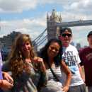 Study Abroad Reviews for KEI Abroad in London, England