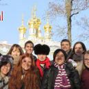 Study Abroad Reviews for KEI Abroad in Moscow, Russia