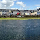 Study Abroad Reviews for University of Northern Iowa: Literature in Ireland Capstone