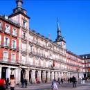 Study Abroad Reviews for CISabroad (Center for International Studies): Semester in Madrid