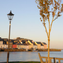 Study Abroad Reviews for Center for Study Abroad (CSA): Galway & Connemara - Irish Culture and Language - Irish Studies