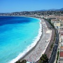 Study Abroad Reviews for Center for Study Abroad (CSA): Nice - French Language & Culture - University of Nice (Riviera)