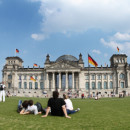 Study Abroad Reviews for Center for Study Abroad (CSA): Berlin - German Language in Germany