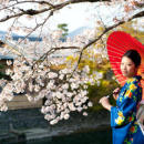 Study Abroad Reviews for Center for Study Abroad (CSA): Tokyo - Japanese Language & Cultural Activities Summer