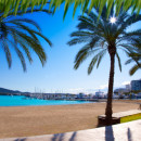 Study Abroad Reviews for Center for Study Abroad (CSA): Ibiza Town - Spanish Language & Ibiza Culture