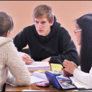 Study Abroad Reviews for Collège International de Cannes: Intensive French Language Program