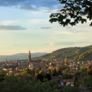 Study Abroad Reviews for University of Freiburg: Freiburg - Summer University Program