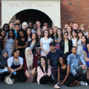 Study Abroad Reviews for University of York: York - York Summer School