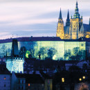 Study Abroad Reviews for CIEE: Prague - Summer Communications, New Media + Journalism