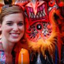 Study Abroad Reviews for CIEE: Santiago - Liberal Arts, Dominican Republic