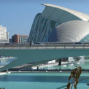 Study Abroad Reviews for Barcelona - Global Architecture & Design