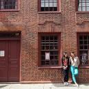 Study Abroad Reviews for CIEE: Boston - Summer Global Internship