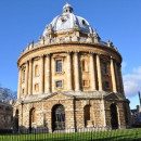 Study Abroad Reviews for Santa Clara University School of Law: Oxford - Summer Abroad in Oxford, England